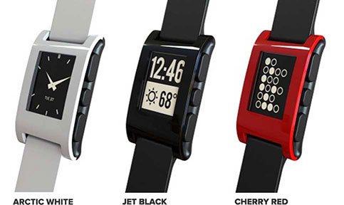 pebble-watchfaces-3